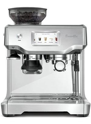 Breville-BES880BSS