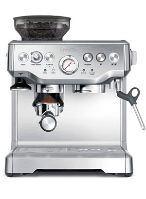 breville-the-barista-BES870XL