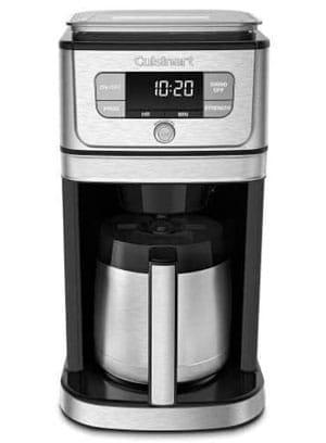 Cuisinart-DGB-850