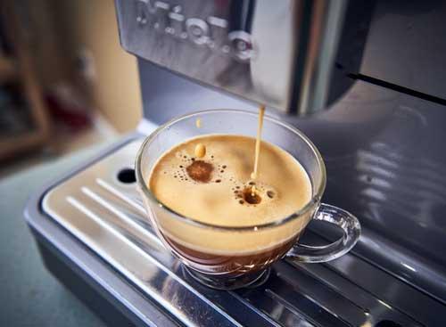 cofee-web-grind-&-brew