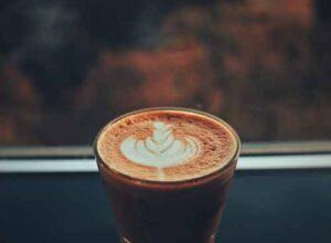 coffee-grind-&-brew3