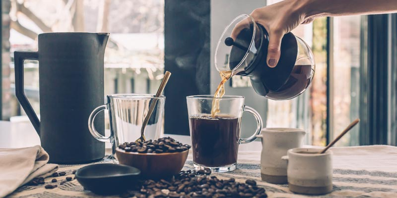 How-To-Brew-Coffee-at-Home