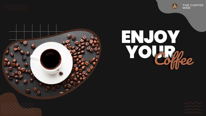 enjoy-your-coffee-with-coffee-web