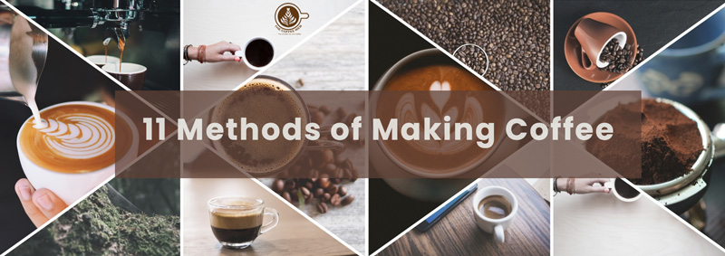 11-methds-of-making-coffee