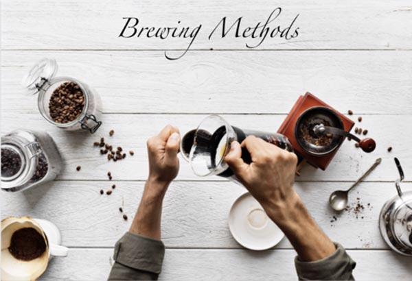 Brewing-methods-matter