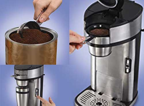 best-coffee-maker-under-50-1