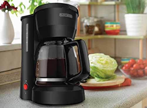 best-coffee-maker-under-50-5