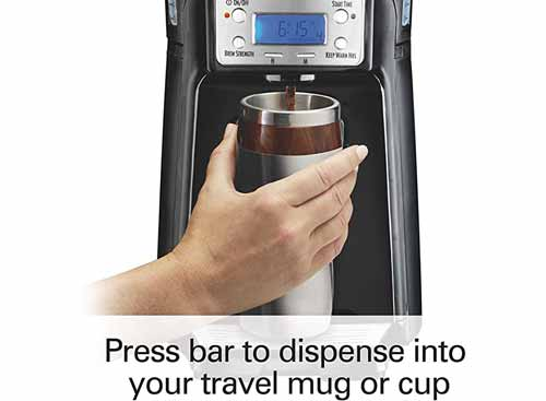 best-coffee-maker-under-50-6