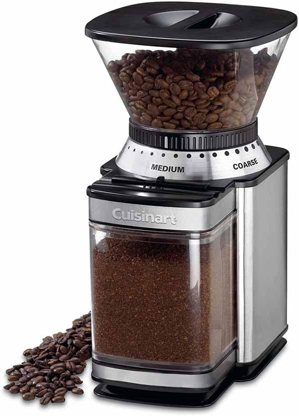 coffee-grinder