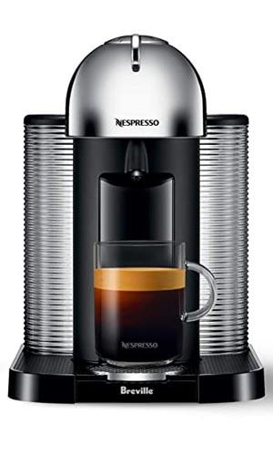 Breville-BNV220CRO1BUC1-Vertuo-Coffee-and-Espresso-Machine