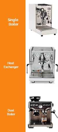 design-options-for-your-espresso-maker