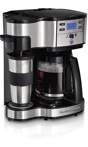 Hamilton-Beach-2-Way-Brewer-Coffee-Maker(49980A)