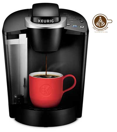 Keurig-K-Classic-Coffee-Maker,-Single-Serve-K-Cup-Pod-Coffee-Brewer