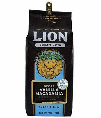 Lion-Coffee-Decaf-Vanilla-Macadamia-Nut-Coffee