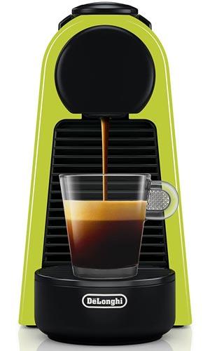 Nespresso-Essenza-Mini-Espresso-Machine-by-De'Longhi