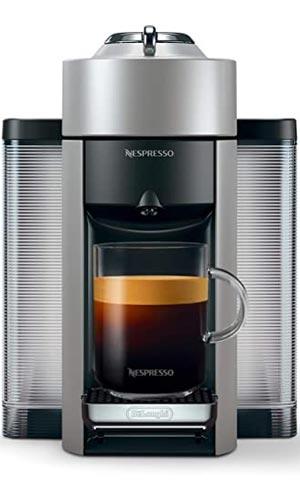 Nespresso-Vertuo-Evoluo-Coffee-and-Espresso-Machine-by-De'Longhi