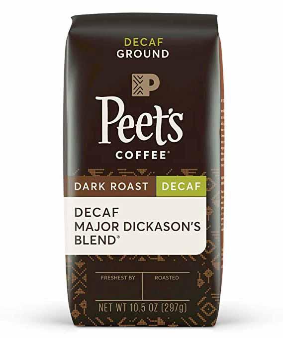 Peet's-Coffee-Decaf-Major-Dickason's-Blend