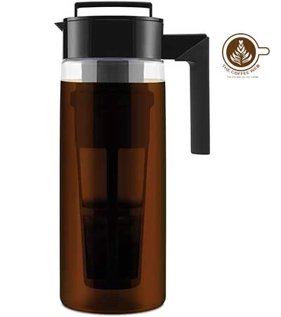 Takeya-Patented-Deluxe-Cold-Brew-Coffee-Maker