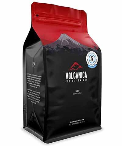 Volcanica-Espresso-Decaf-Coffee-Beans