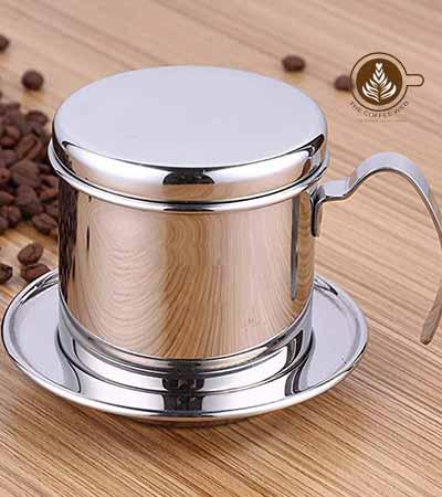 xh-vietnamese-coffee-filter-maker