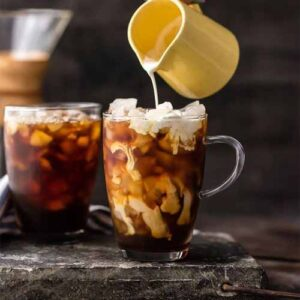 amaretto-iced-coffee