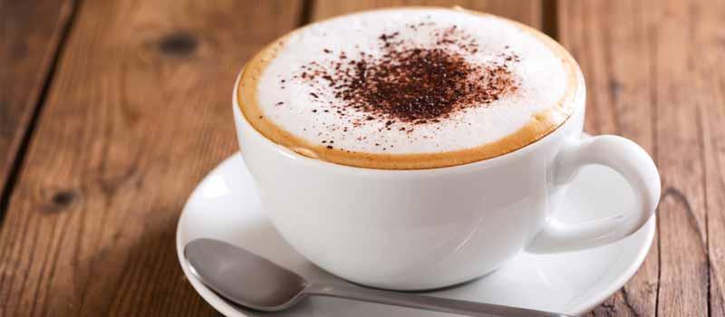 authentic-espresso-or-cappuccino