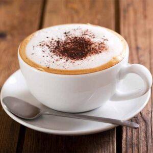 authentic-espresso-or-cappuccino1