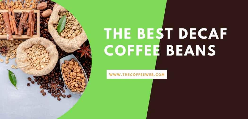 best-decaf-coffee-beans