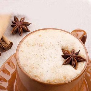 brandied-cappuccino