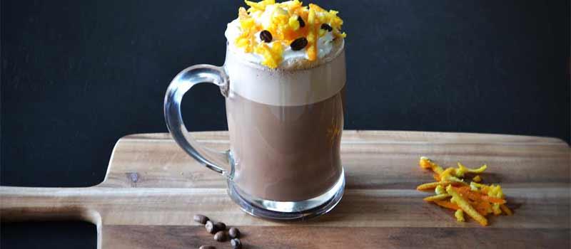 cafe-borgia