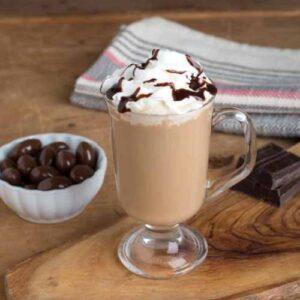 cafe-choco-malt