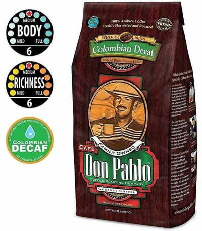 cafe-don-pablo-decaf-colombian-gourmet-coffee