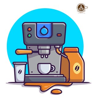 what-is-espresso