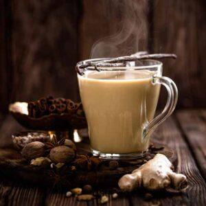 Ginger-Cardamom-Tea-Recipe