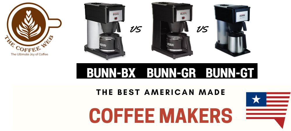 best-coffee-makers-made-in-USA-2021